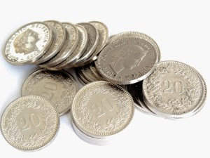 moneycoins2
